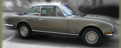 """Résultat de recherche d'images pour """"coupé 504"""""""